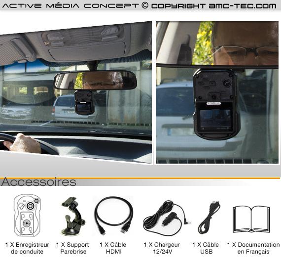 drs car gps hd camera boite noire voiture audio vid o hd 1080p avec module gps et d tection de. Black Bedroom Furniture Sets. Home Design Ideas