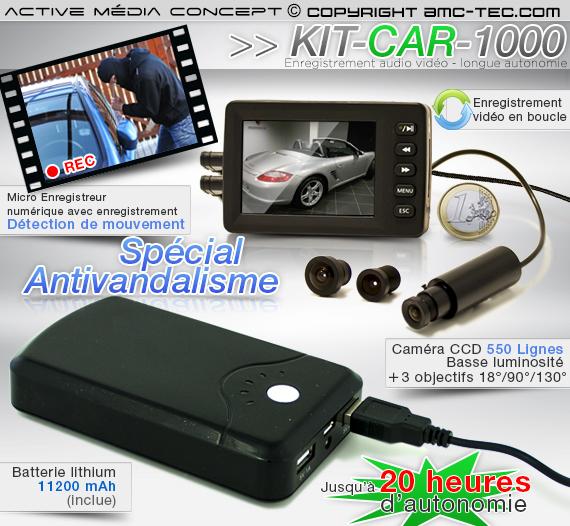 camera auto anti vandalisme goulotte protection cable exterieur. Black Bedroom Furniture Sets. Home Design Ideas